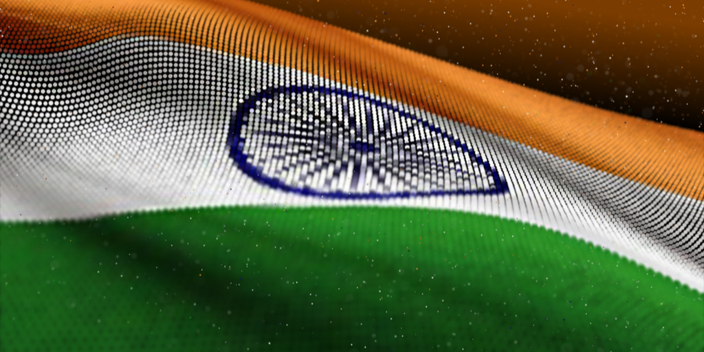 Indian Government Breached, Massive Amount of Critical Vulnerabilities